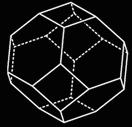 Algebra sphere symbol